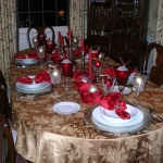 christmas-table-setting-red-collection12.jpg