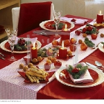 christmas-table-setting-red-collection3.jpg