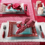 christmas-table-setting-red-collection5.jpg