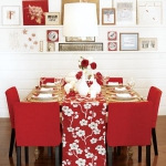 christmas-table-setting-red-collection8.jpg