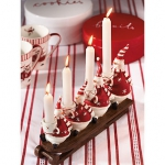 christmas-table-setting-red-details13.jpg