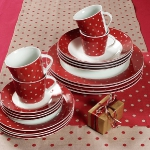 christmas-table-setting-red-details15.jpg