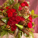 christmas-table-setting-red-details21.jpg