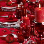 christmas-table-setting-red-details1.jpg