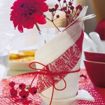 christmas-table-setting-red-details5.jpg