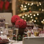 christmas-table-setting-red-details9.jpg