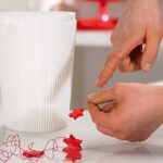 christmas-table-setting-red-diy2-2.jpg