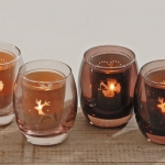 christmas-tealights-candles1-3.jpg