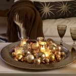 christmas-tealights-candles2-1.jpg