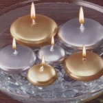 christmas-tealights-candles2-2.jpg