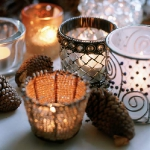 christmas-tealights-candles2-3.jpg