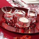 christmas-tealights-candles2-5.jpg