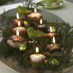 christmas-tealights-candles4-1.jpg