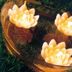 christmas-tealights-candles4-4.jpg