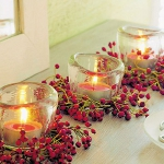 christmas-tealights-candles4-5.jpg