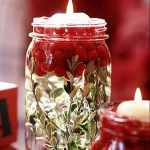 christmas-tealights-candles5-2.jpg