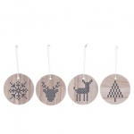 christmas-tree-6-creative-designs1-10