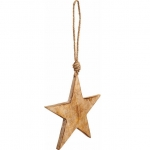 christmas-tree-6-creative-designs1-11