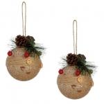 christmas-tree-6-creative-designs1-3