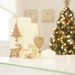 christmas-tree-6-creative-designs1-4