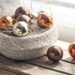 christmas-tree-6-creative-designs1-5