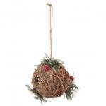 christmas-tree-6-creative-designs1-8