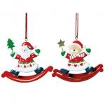 christmas-tree-6-creative-designs2-2