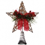 christmas-tree-6-creative-designs2-3
