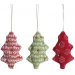 christmas-tree-6-creative-designs2-7