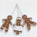 christmas-tree-6-creative-designs2-8