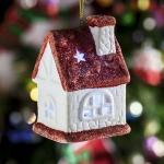 christmas-tree-6-creative-designs3-3