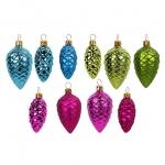 christmas-tree-6-creative-designs3-6