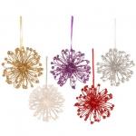 christmas-tree-6-creative-designs3-8