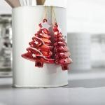 christmas-tree-6-creative-designs4-1