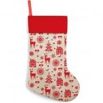 christmas-tree-6-creative-designs4-10