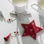 christmas-tree-6-creative-designs4-3