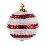 christmas-tree-6-creative-designs4-5