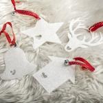 christmas-tree-6-creative-designs4-6