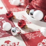christmas-tree-6-creative-designs4-8