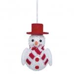 christmas-tree-6-creative-designs4-9