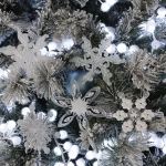 christmas-tree-6-creative-designs5-1