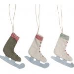 christmas-tree-6-creative-designs5-5