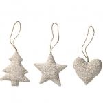 christmas-tree-6-creative-designs5-7