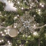 christmas-tree-6-creative-designs6-1