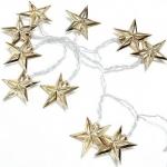 christmas-tree-6-creative-designs6-10