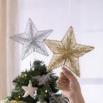 christmas-tree-6-creative-designs6-3