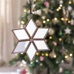 christmas-tree-6-creative-designs6-6