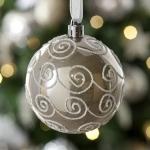 christmas-tree-6-creative-designs6-9