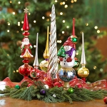christmas-tree-decoration-toppers11.jpg
