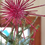 christmas-tree-decoration-toppers12.jpg